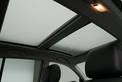 Renault Koleos dCi 150 4x4 Night and Day, Leder, Navigatie, Panoramadak detail10 thumbnail