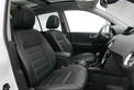 Renault Koleos dCi 150 4x4 Night and Day, Leder, Navigatie, Panoramadak detail13 thumbnail