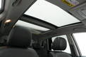 Renault Koleos dCi 150 4x4 Night and Day, Leder, Navigatie, Panoramadak detail14 thumbnail