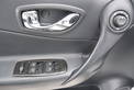 Renault Koleos dCi 150 4x4 Night and Day, Leder, Navigatie, Panoramadak detail15 thumbnail