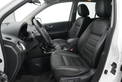 Renault Koleos dCi 150 4x4 Night and Day, Leder, Navigatie, Panoramadak detail18 thumbnail