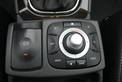 Renault Koleos dCi 150 4x4 Night and Day, Leder, Navigatie, Panoramadak detail20 thumbnail