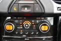 Renault Koleos dCi 150 4x4 Night and Day, Leder, Navigatie, Panoramadak detail23 thumbnail
