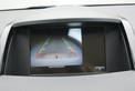Renault Koleos dCi 150 4x4 Night and Day, Leder, Navigatie, Panoramadak detail27 thumbnail