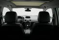 Renault Koleos dCi 150 4x4 Night and Day, Leder, Navigatie, Panoramadak detail28 thumbnail