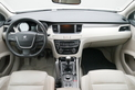 Peugeot 508 508 SW 2.0 HDi Bu.Line Pack 119g, 2.0 HDi Business Line Pack 119g detail3 thumbnail