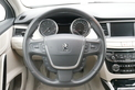 Peugeot 508 508 SW 2.0 HDi Bu.Line Pack 119g, 2.0 HDi Business Line Pack 119g detail4 thumbnail