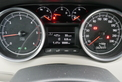 Peugeot 508 508 SW 2.0 HDi Bu.Line Pack 119g, 2.0 HDi Business Line Pack 119g detail5 thumbnail