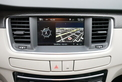 Peugeot 508 508 SW 2.0 HDi Bu.Line Pack 119g, 2.0 HDi Business Line Pack 119g detail6 thumbnail