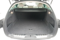 Peugeot 508 508 SW 2.0 HDi Bu.Line Pack 119g, 2.0 HDi Business Line Pack 119g detail12 thumbnail