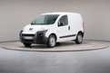 Peugeot Bipper Bipper 1.3 HDi Pack CD Clim, 1.3 HDi Pack CD Clim detail1 thumbnail