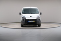 Peugeot Bipper Bipper 1.3 HDi Pack CD Clim, 1.3 HDi Pack CD Clim detail3 thumbnail