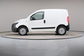 Peugeot Bipper Bipper 1.3 HDi Pack CD Clim, 1.3 HDi Pack CD Clim detail4 thumbnail