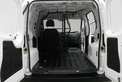 Peugeot Bipper Bipper 1.3 HDi Pack CD Clim, 1.3 HDi Pack CD Clim detail17 thumbnail