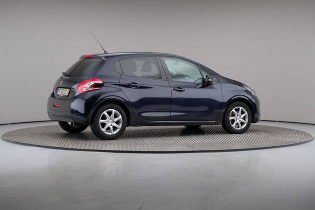 Peugeot 208 1.4 HDi Active-360 image-20