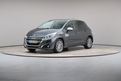 Peugeot 208 Blue-HDi 100 Stop&Start, Active, 360-image thumbnail