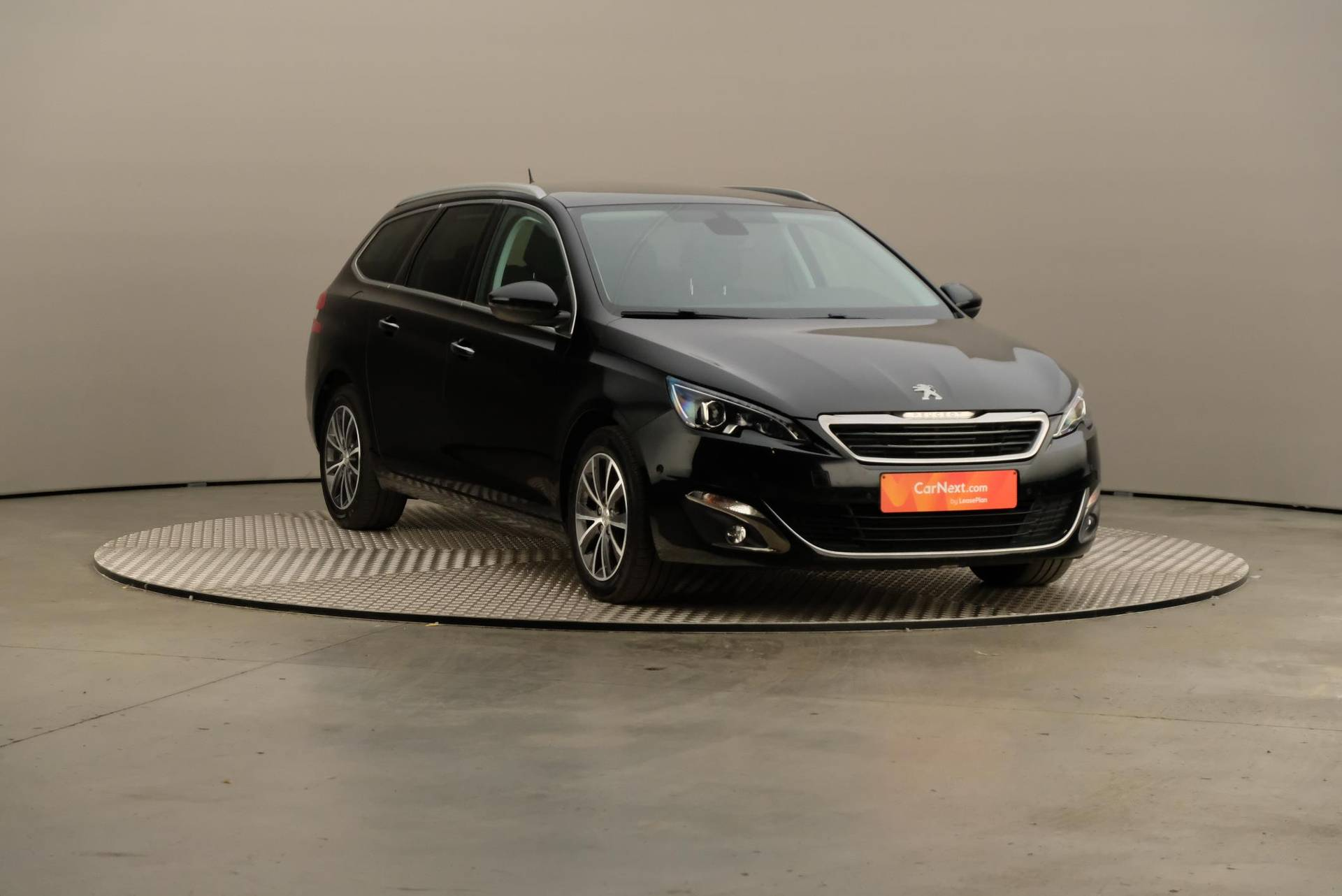 Peugeot 308 SW BlueHDi 150 Stop & Start, Active, 360-image29
