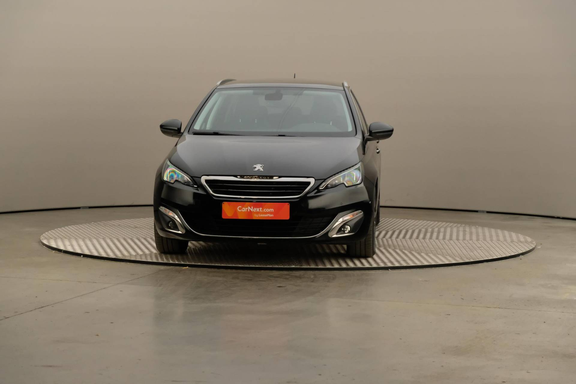Peugeot 308 SW BlueHDi 150 Stop & Start, Active, 360-image32