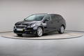 Peugeot 308 SW BlueHDi 100 Stop & Start, Access, 360-image thumbnail