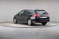 Peugeot 308 SW BlueHDi 100 Stop & Start, Access detail2 thumbnail