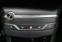 Peugeot 308 SW BlueHDi 100 Stop & Start, Access detail14 thumbnail