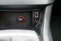 Peugeot 308 SW BlueHDi 100 Stop & Start, Access detail15 thumbnail