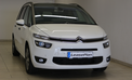 Citroën C4 Picasso Grand BlueHDi 150 Aut. Intensive (525183) detail1 thumbnail