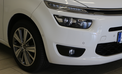 Citroën C4 Picasso Grand BlueHDi 150 Aut. Intensive (525183) detail2 thumbnail