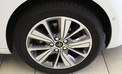 Citroën C4 Picasso Grand BlueHDi 150 Aut. Intensive (525183) detail14 thumbnail
