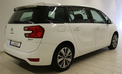 Citroën Grand C4 Picasso BlueHDi 150 EAT6 Business Class (572433) detail3 thumbnail