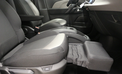 Citroën Grand C4 Picasso BlueHDi 150 EAT6 Business Class (572433) detail10 thumbnail