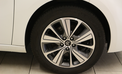 Citroën Grand C4 Picasso BlueHDi 150 EAT6 Business Class (572433) detail16 thumbnail
