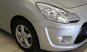 Citroën C3 Pure Tech VTi 82 Selection (469584) detail2 thumbnail