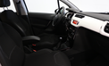 Citroën C3 Pure Tech VTi 82 Selection (469584) detail7 thumbnail