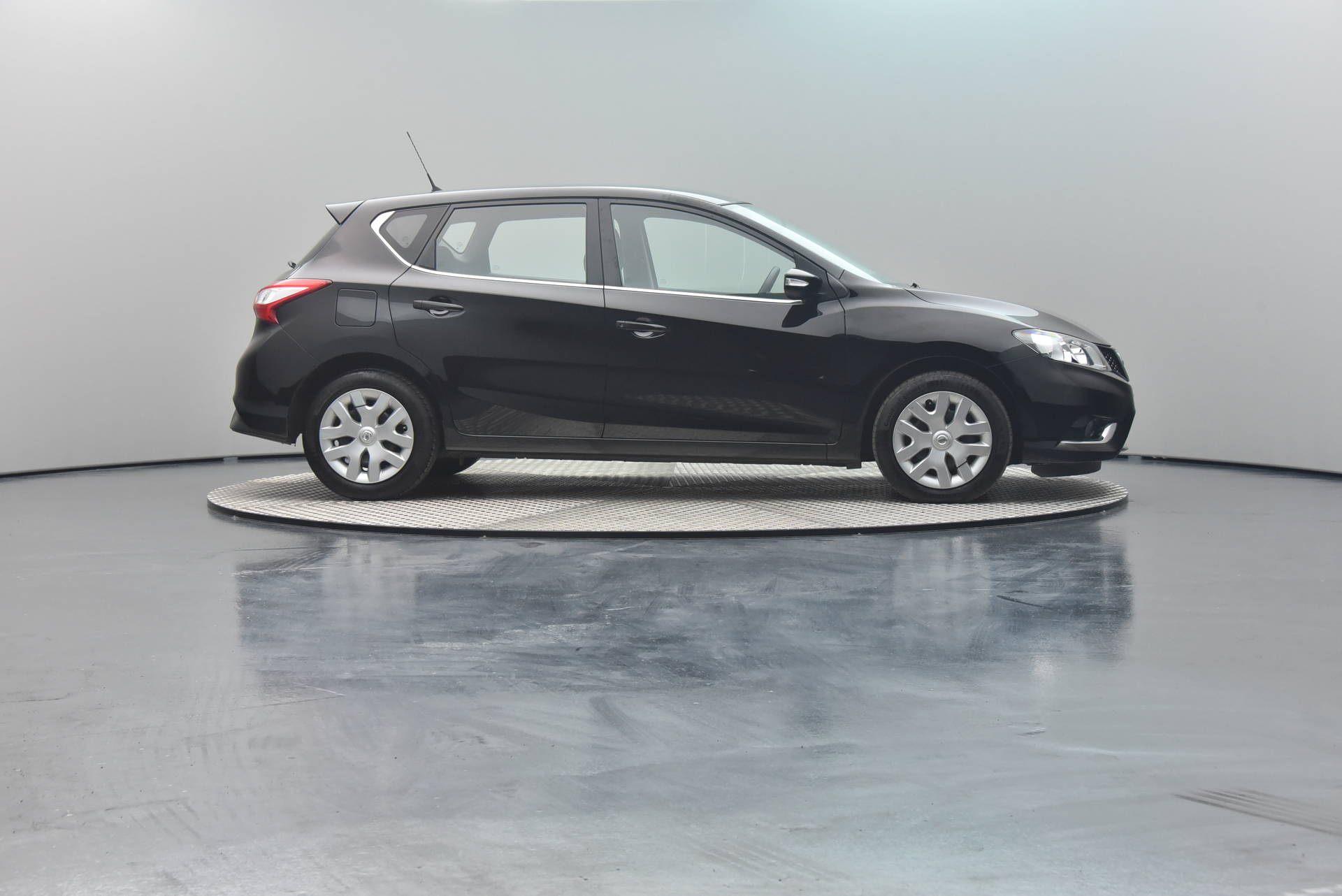 Nissan Pulsar 1.5 Dci Xe, 360-image32
