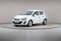 Opel Corsa 1.3 CDTI DPF ecoFLEX Start-Stop, Selection detail1 thumbnail