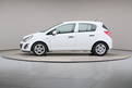 Opel Corsa 1.3 CDTI DPF ecoFLEX Start-Stop, Selection detail4 thumbnail