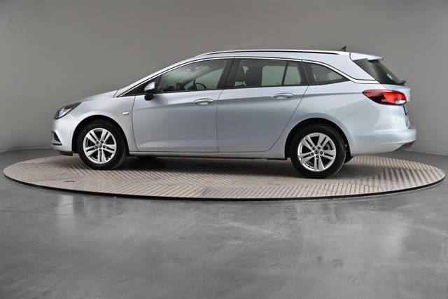 Opel Astra ST 1.6 CDTI Dynamic S/S-360 image-6