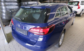 Opel Astra 1.6 CDTI Start/Stop Sports Tourer Edition (621207) detail2 thumbnail
