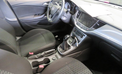 Opel Astra 1.6 CDTI Start/Stop Sports Tourer Edition (621207) detail4 thumbnail