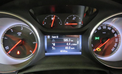Opel Astra 1.6 CDTI Start/Stop Sports Tourer Edition (621207) detail5 thumbnail