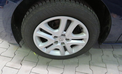 Opel Astra 1.6 CDTI Start/Stop Sports Tourer Edition (621207) detail8 thumbnail