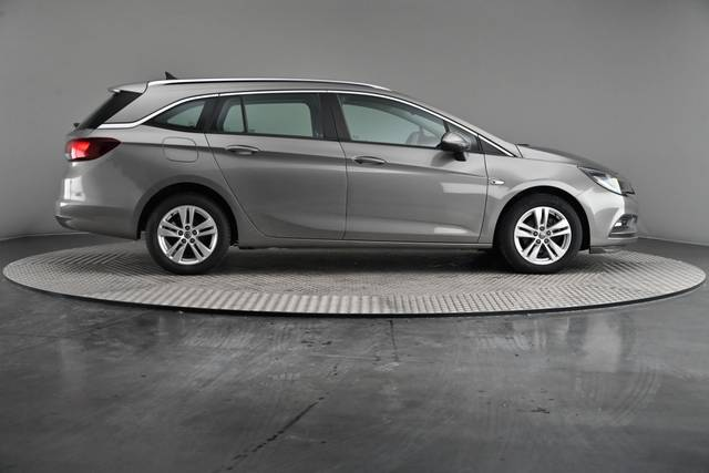 Opel Astra ST 1.6 CDTI Dynamic S/S-360 image-22