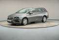 Opel Astra 1.6 D CDTI Start/Stop Sports Tourer Edition (670785), 360-image thumbnail