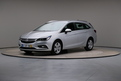Opel Astra Astra ST 1.6 CDTI Dynamic S/S, 1.6 CDTI Dynamic S/S, 360-image thumbnail