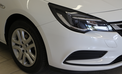 Opel Astra 1.6 D CDTI Start/Stop Sports Tourer Edition (683304) detail2 thumbnail