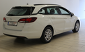 Opel Astra 1.6 D CDTI Start/Stop Sports Tourer Edition (683304) detail3 thumbnail