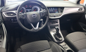 Opel Astra 1.6 D CDTI Start/Stop Sports Tourer Edition (683304) detail5 thumbnail