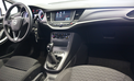 Opel Astra 1.6 D CDTI Start/Stop Sports Tourer Edition (683304) detail7 thumbnail