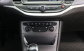 Opel Astra 1.6 D CDTI Start/Stop Sports Tourer Edition (683304) detail11 thumbnail